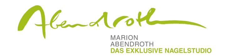 Triptrap Design Münster Düsseldorf - Abendroth