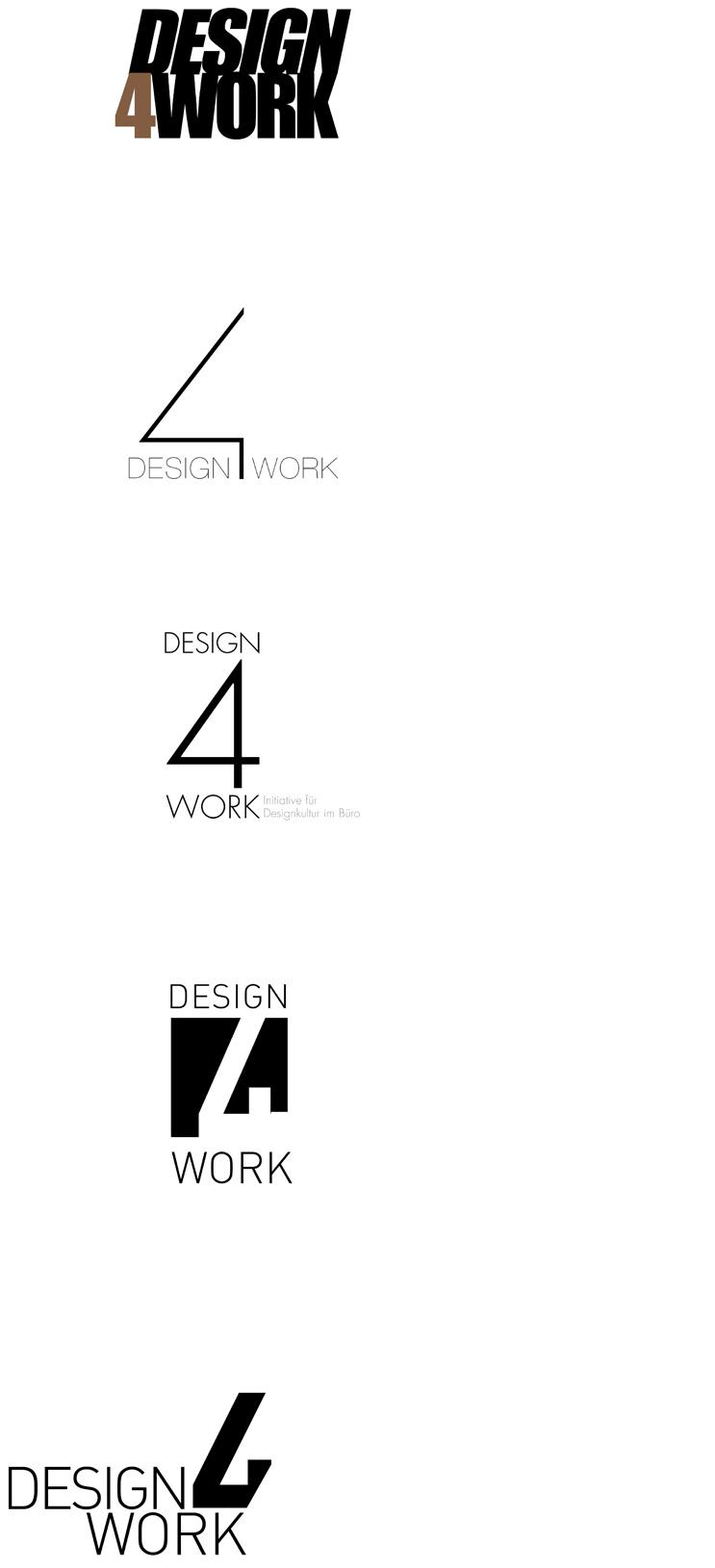 Triptrap Design Münster Düsseldorf - Design 4 Work